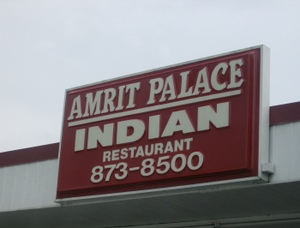 Amrit_indian_restaurant