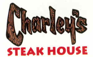 Charleys_steak_house_logo