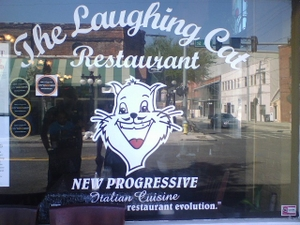 Laughing_cat_window